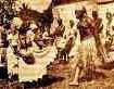 peuple yoruba