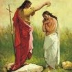 saint jean baptiste2