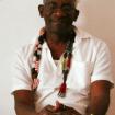 Ricardo Burgois Okana Ka