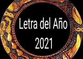 Letra-del-ano-2021-2